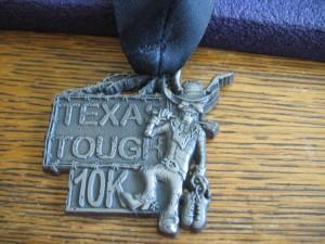 texas-tough-10k-medal